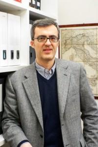 Michele Sembenelli